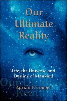 Our-Ultimate-Reality-Paperback-Book