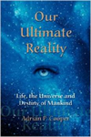 Our-Ultimate-Reality-Paperback-Book-Small