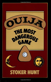 Stoker-Hunt-Ouija-Board