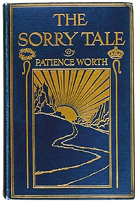 The-Sorry-Tale-Patience-Worth